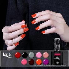 Venus Nailbeauty Gel UV esmalte de uñas con buena calidad
