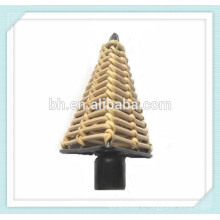 Бамбуковая трость для драпировки тростника