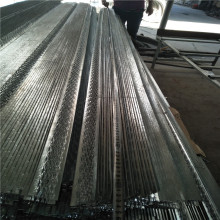 Hot sale Expanded Metal High Ribbed formwork