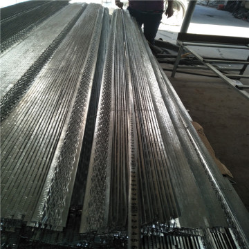 Hot sale Expanded Metal Tinggi Ribbed bekisting