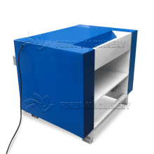 Hot selling wool carding machine/polyester fiber opener machine/cotton fiber opening machine