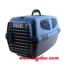High Quality Plastic Pet Air Box