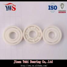 7000 Zro2 Full Ceramic Angular Contact Ball Bearing