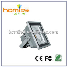 High lumens cheap price outdoor led floodlight