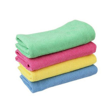 Cheap Microfiber Pearl Cleaning Towel