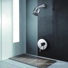 TMV2 mezclador de ducha y vernet termostato ducha válvula