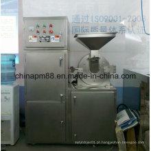 Alta Qualidade Pulverizando Máquina / Moinho / Moedor / Fresadora (30B)