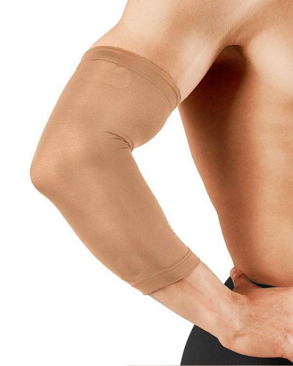 elastic elbow sleeve