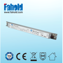 TUV type 11500ma 45w 42v led linear light driver