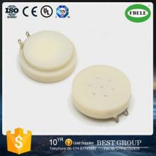 SD152b 31 milímetros ferrite receptor de telefone ímã para o telefone móvel (feble)