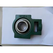 China Factory Bearing, Hot Selling Pillow Block Bearing Uct208 208-24 208-25