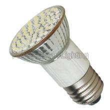 LED JDR E27 Projecteur / ampoule LED JDR E27