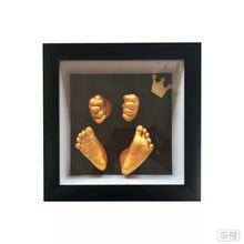 3D deep shadow boxes picture frames 4x6  8x10 wholesale