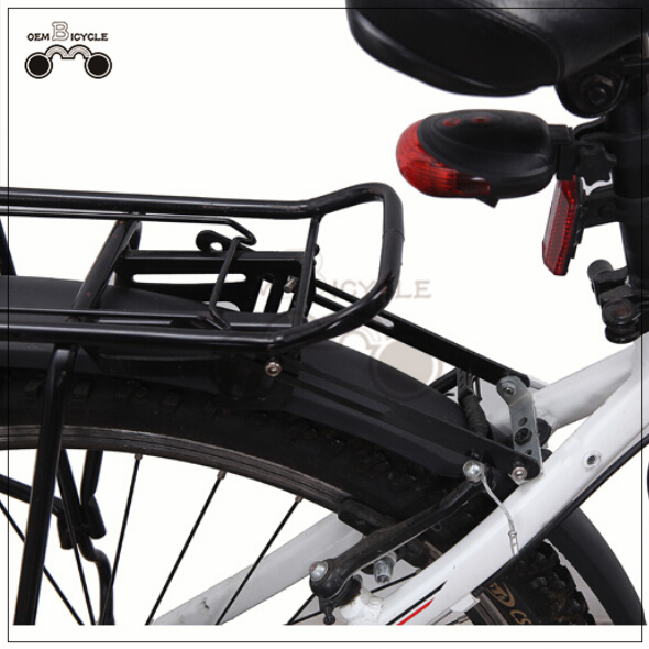 bicycle rear rack01
