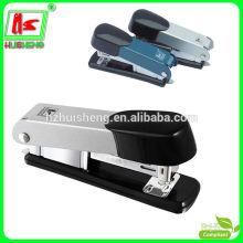 Grampeador de metal miniatura da oficina e do escritório, novidade HS600-30