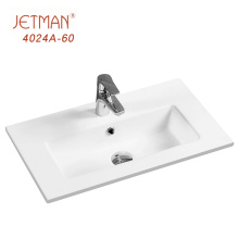 610*360*135 Bathroom Kitchen Sink Basin