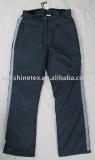 JMS0851  pants