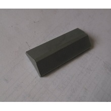 High Quality Cemented Carbide Brazed Tips for Sales