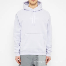Recycled hoodies sweater fabric