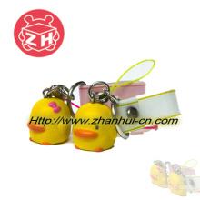 Key Chain Toy (ZH-PKT005)