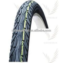26*1 3/8 Anti-puncture tire for bicycle