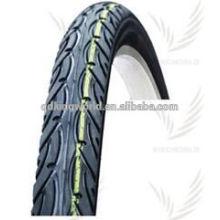 26 * 1 3/8 anti-furo pneu de bicicleta