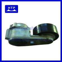 Polea del tensor de la correa del motor chino de alta calidad para Chrysler 04854089AB