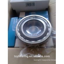 spherical roller bearing/large bearing 22330cck/w33