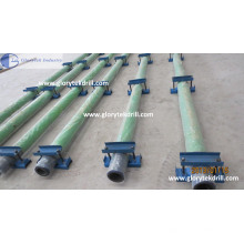 5lz172X7.0 API Downhole Motor, Drilling Mud Motor, Downhole Screw Motor