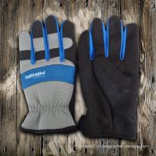 Механическая перчатка-защитная перчатка-перчатка-перчатка-перчатка-перчатки