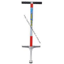 Pogo Stick à haute qualité (YV-ST03)