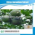 Экстракт цитрусовых Aurantium