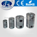 RB Flexible Coupling , Spider Jaw Coupling ,stepper motor couplings