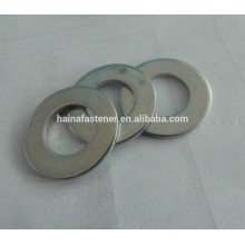 flat washer , stainless steel flat washers, all sizes washers