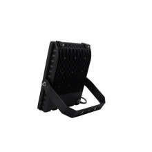 Hot Sale Good Price High Quality Outdoor Waterproof 150W LED Flood Lighting