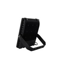 Hot Sale Bon prix Haute qualité étanche à l'eau 150W LED Flood Lighting