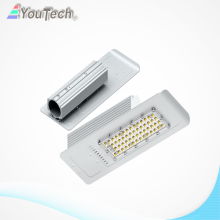 Freeway 9000lm led 60W street light