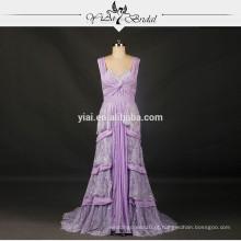 RSE610 de alta qualidade personalizado imitação celebridade vestidos 2015 China para vendas