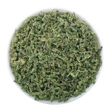 New Flavor Wholesale Best Selling Pepper Mint Green TeaH