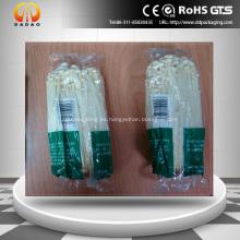 Película anti niebla 30mic BOPP para el embalaje de frutas frescas
