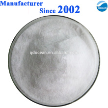 Fabrik-Versorgungsmaterial-Qualität Indole-3-buttersäure Kalium iba-k 60096-23-3 mit angemessenem Preis auf heißem Verkauf !!