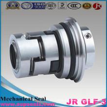 Bon marché Remplacer le joint mécanique de pompe à eau de Grundfos / pour la pompe de Grundfos Glf-3