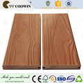 cheap waterproof high quality floor wood wpc outdoor deck
