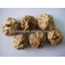 Achetez l'ail noir de Chine avec une bonne qualité