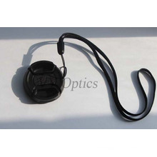Selling Lens Cover/Lens Cap for Digital Camera From China