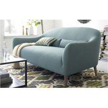 Muebles modernos de la sala de estar más vendidos