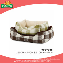 Cheap Pet Bed for Dogs, Pet Product (YF87005)