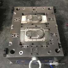 Custom medical equipment parts plastic  injection mold