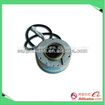 Лифт Хитачи энкодера TS5208N130