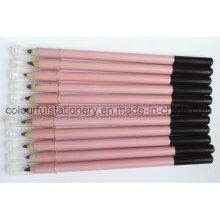 Großhandel wasserdichte Permanent Make-up Bleistift